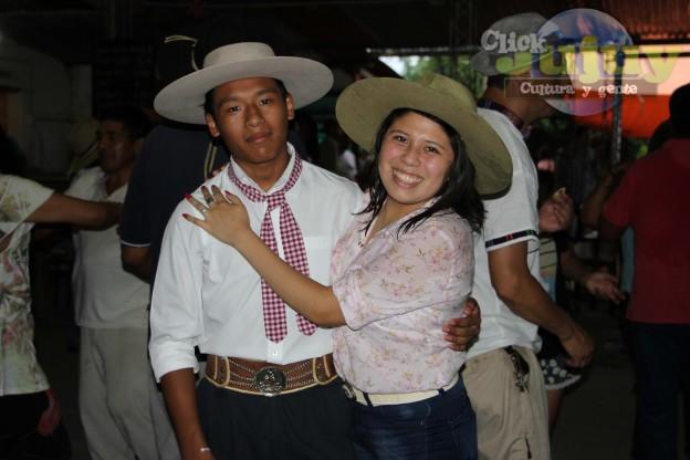 Rancho el Torito 6