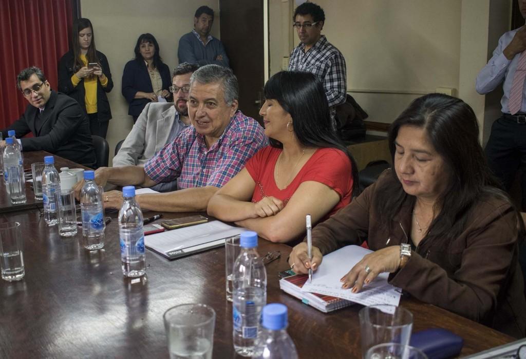Reunión Comisión de Finanzas2