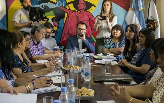 Reunión Congreso Vecinal2 (1)