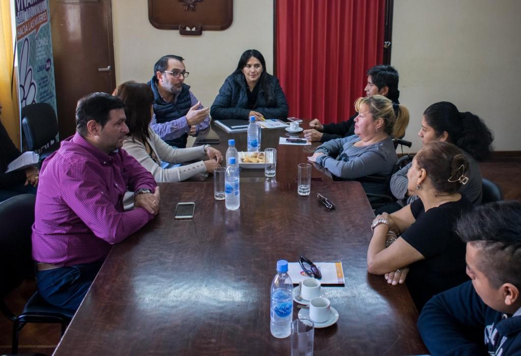 Reunión Discapacitados2.jpg