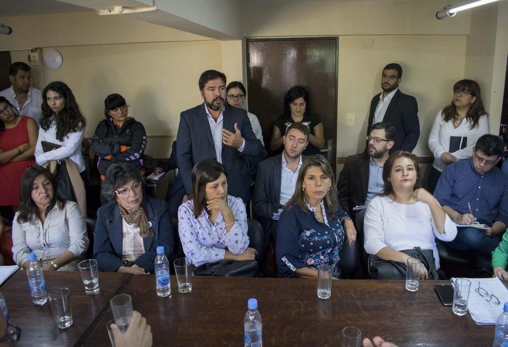 Reunión Instituciones Educativas2