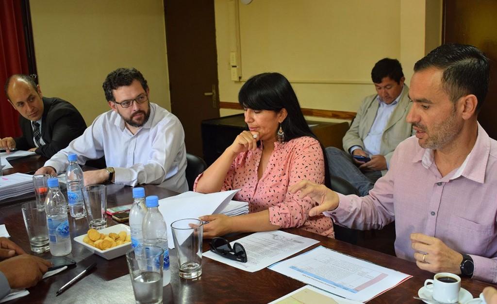Reunión Presupuesto Participativo3