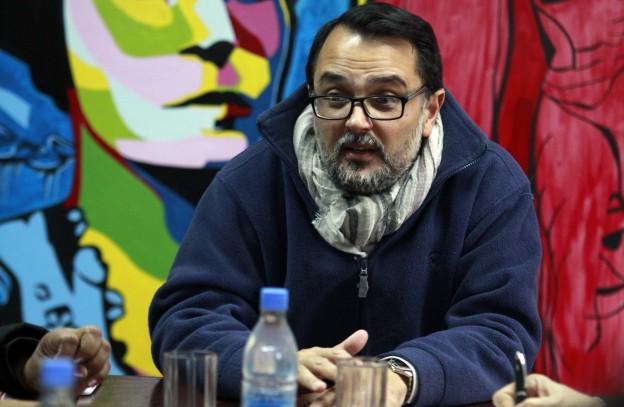Reunión con Jujuy Abanderados de la Patria2