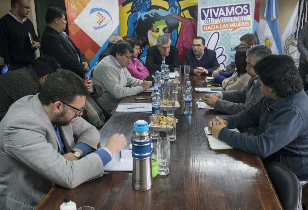 Reunión con Navarro1