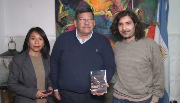 Reunion-Mtro-Oehler-y-Javier-Garcia-Documental-Ricardo-Vilca-1140×658
