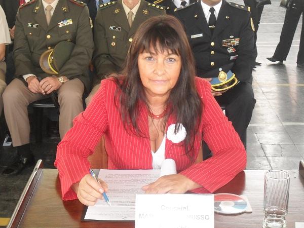 Russo Arriola Marta(1)