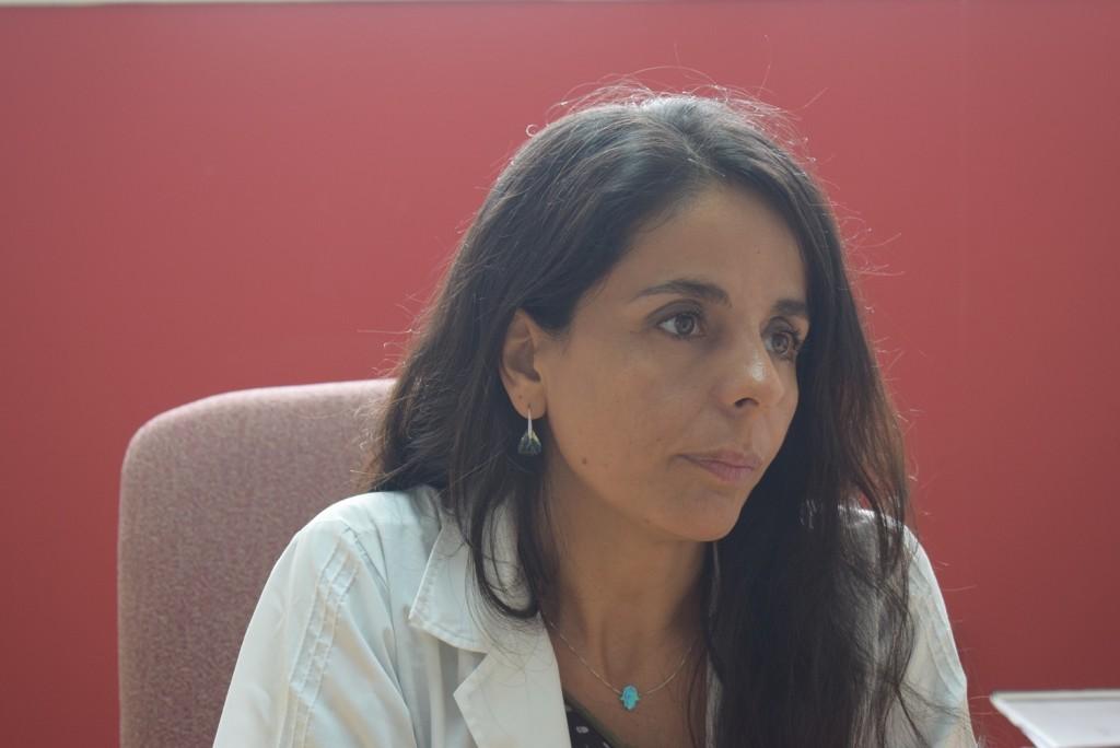 SALUD EVITAR RIESGOS EN LOS JUEGOS CARNESTOLENDOS