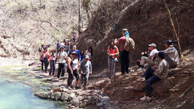 se-concreto-la-primera-caminata-de-eco-trekking-jujuy-te-sorprende