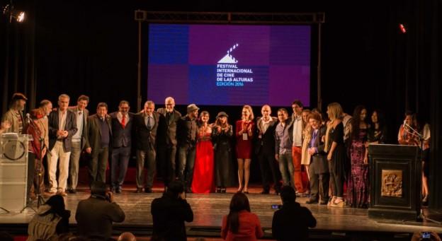 se-entregaron-los-premios-del-festival-internacional-de-cine-de-las-alturas-2