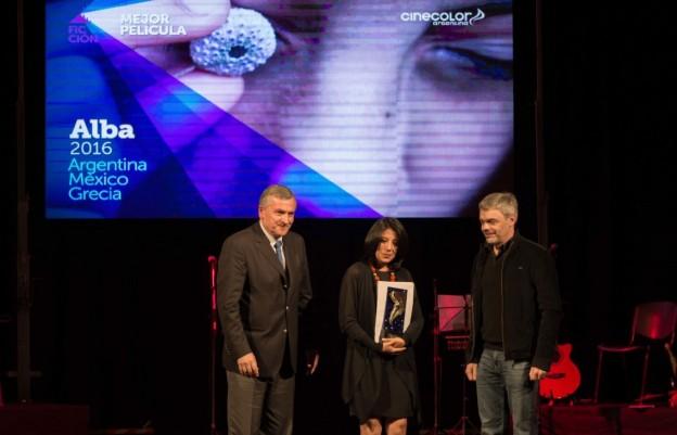 se-entregaron-los-premios-del-festival-internacional-de-cine-de-las-alturas