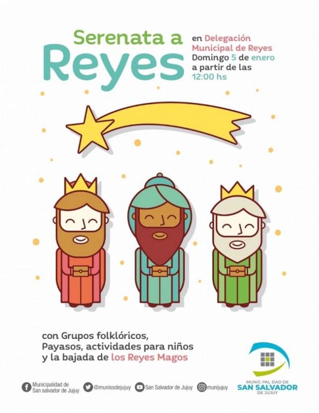 SERENATA-DE-REYES-791×1024