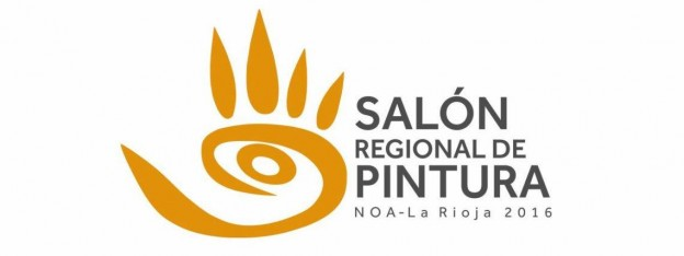 salon-regional-de-pintura-2016