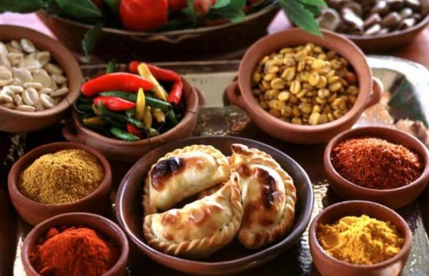 Se realizara el 3er Festival Gastronomico y Lanzamiento de la Temporada invernal 2018 en Tilcara