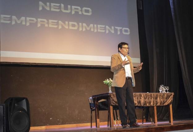 Seminario1.jpg