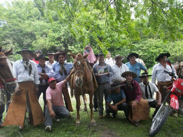 sexta-peregrinacion-a-caballo-santa-clara-el-fuerte-2
