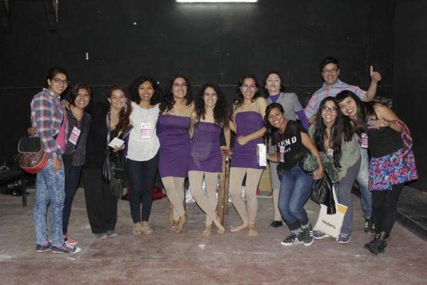 tercera-y-ultima-jornada-en-el-1o-encuentro-regional-la-mujer-en-la-escena-teatral-del-noa-jujuy-2016