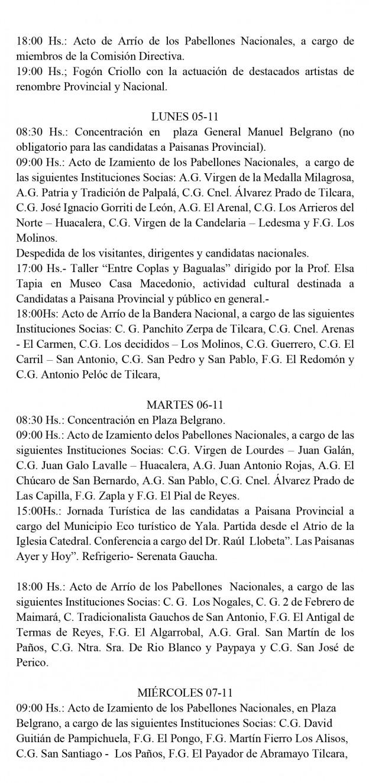 TRIFOLIO LADO A ——–001