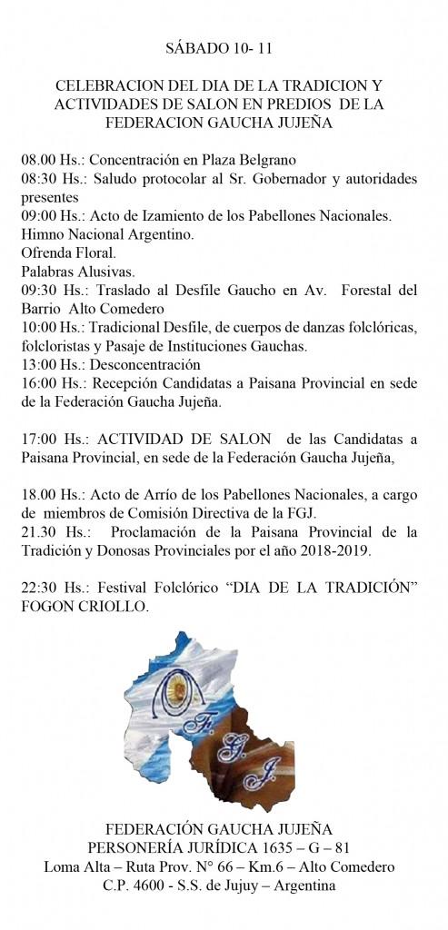 TRIFOLIO LADO B ------001