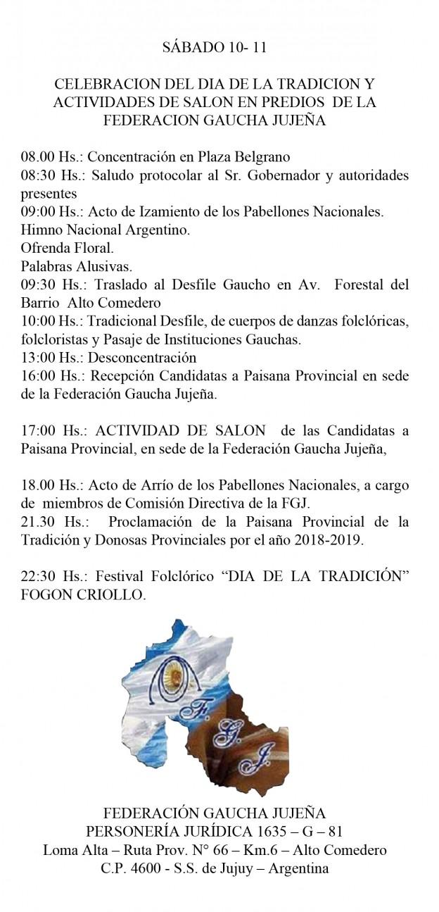 TRIFOLIO LADO B ——001