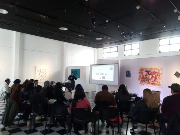 Taller-de-impresión-en-3D-a-cargo-de-Extensión-académica-de-ENERC-y-la-Secretaria-de-Cultura-de-Jujuy-en-CAJA-1024×768