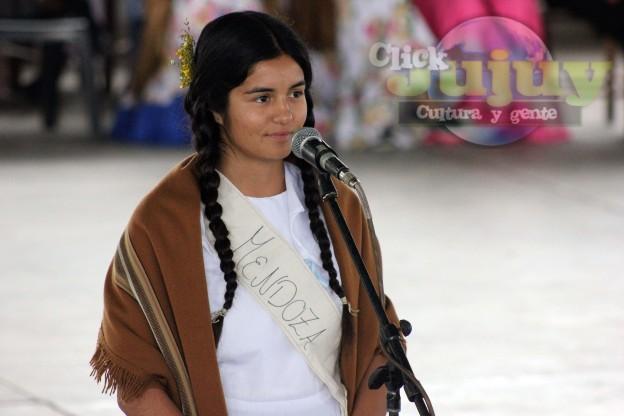 Tania Andrea Vargas – Mendoza