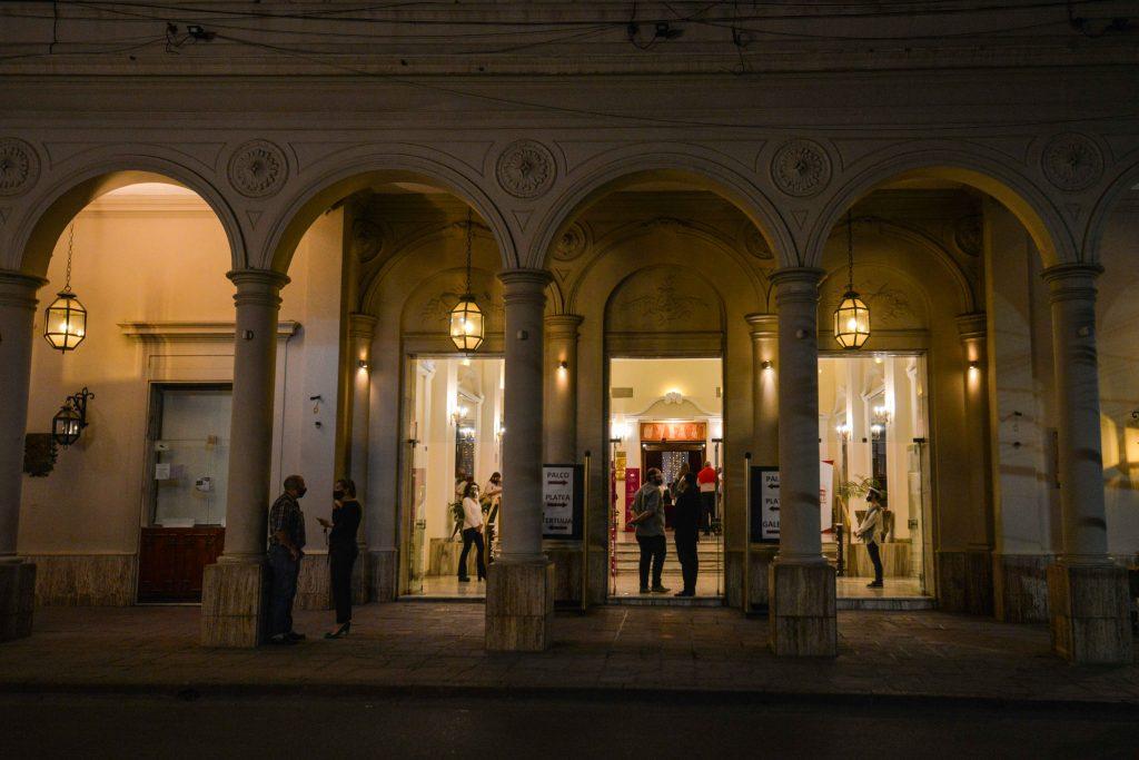Teatro-Mitre-Reapertura-Medina-Saar-27-1024x683