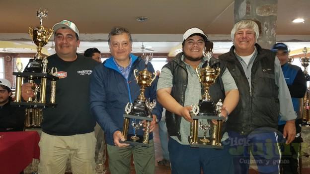 Torneo-interprovincial-de-pesca-Juan-B-Guerrero-23-de-agosto-2