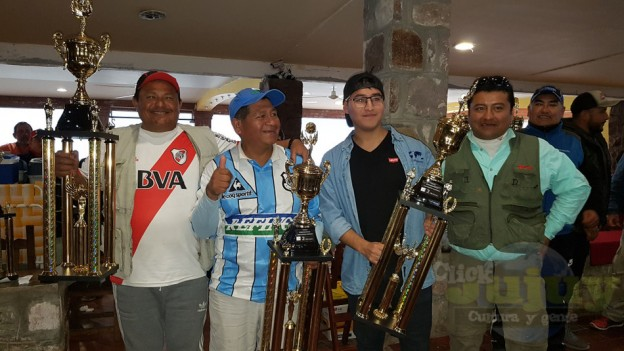 Torneo-interprovincial-de-pesca-Juan-B-Guerrero-23-de-agosto-4