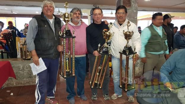 Torneo-interprovincial-de-pesca-Juan-B-Guerrero-23-de-agosto-5