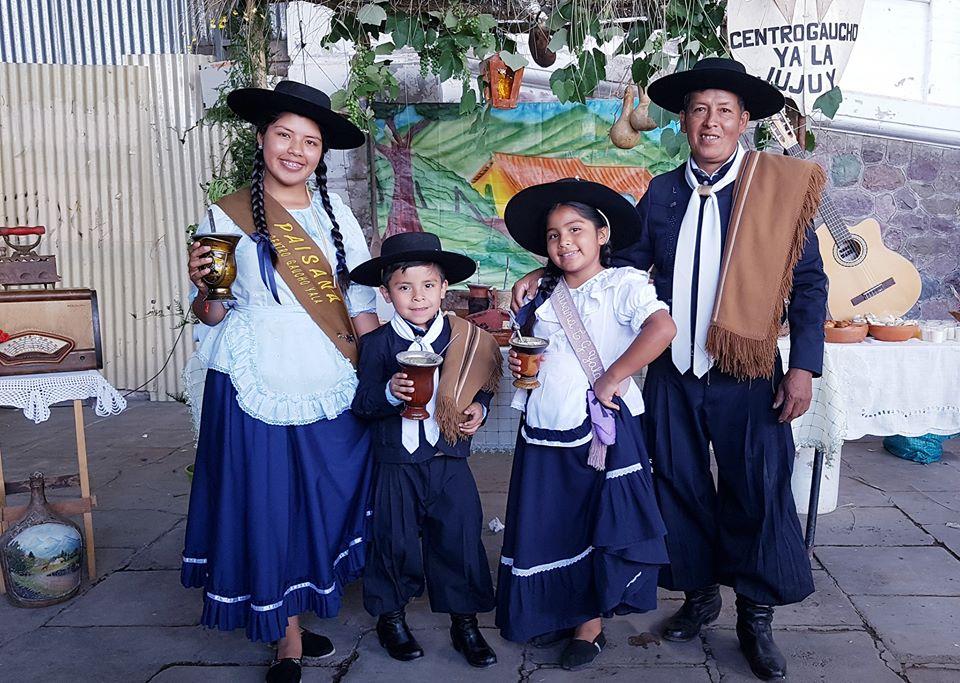 Tradicional-mateada- (3)