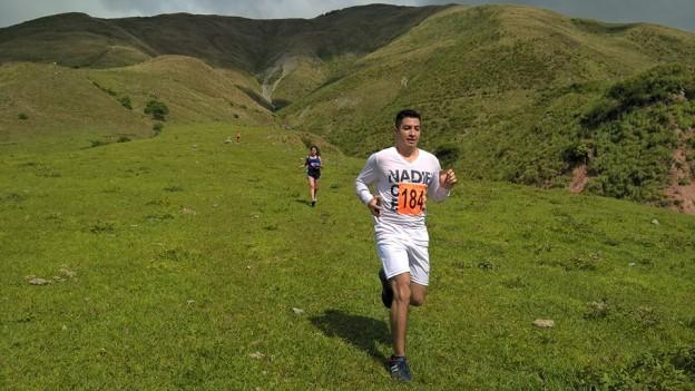 Trail-de-León