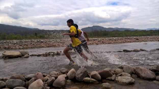 Trail-por-las-yungas-corriendo-voy-1140×641