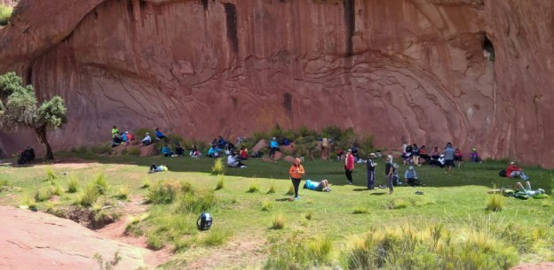 Trekking-Inca-Cueva-1024×502