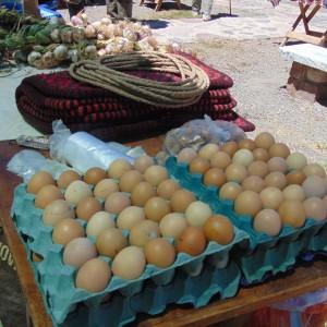 Tumbaya realizó la Primer Feria del Ciclo Agrícola denominada Del campo a tu mesa (17)