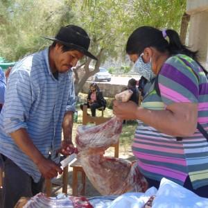Tumbaya realizó la Primer Feria del Ciclo Agrícola denominada Del campo a tu mesa (22)