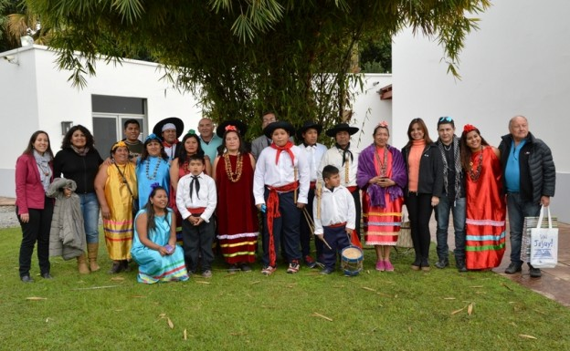 Turismo invernal Yungas 2016 (1)