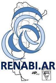 v-reunion-anual-de-la-red-nacional-de-asociaciones-de-bibliotecarios-de-argentina-renabi-ar