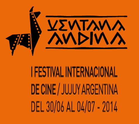 Festival Internacional de Cine Ventana Andina
