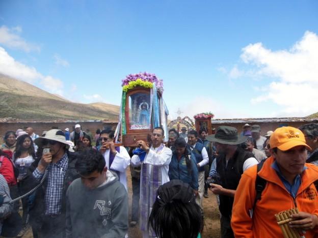 Virgen del Abra de Punta Corral (4)