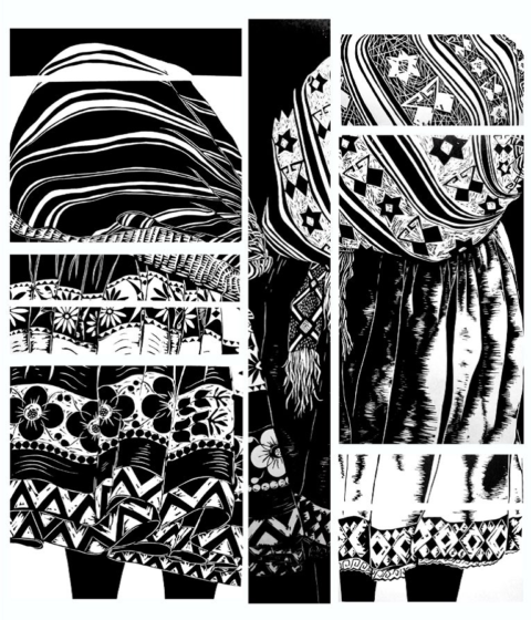 virginia-chialvo-lasala-grabado-1-premio-480×560