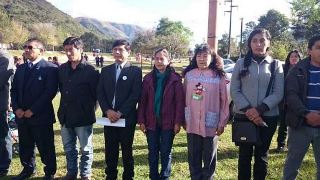 XX Encuentro zonal de Jardines de Infantes (2)