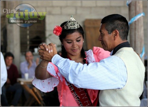 XXI ANIVERSARIO del Centro Gaucho Tradicionalista de Guerrero 4