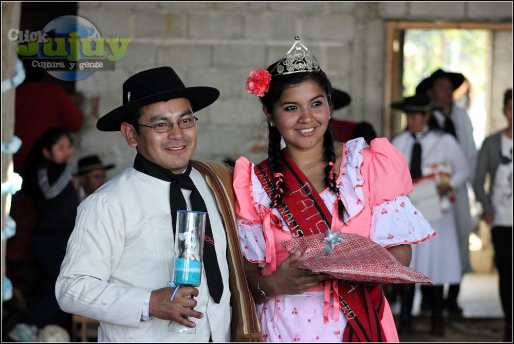XXI ANIVERSARIO del Centro Gaucho Tradicionalista de Guerrero 5