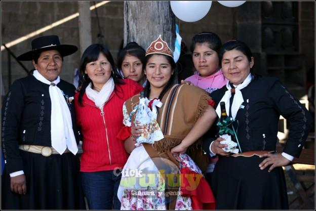 XXI ANIVERSARIO del Centro Gaucho Tradicionalista de Guerrero 6