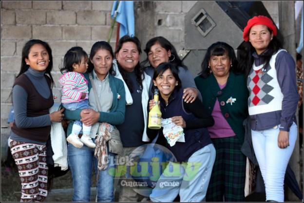 XXI ANIVERSARIO del Centro Gaucho Tradicionalista de Guerrero 7