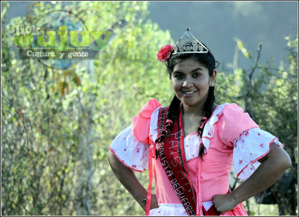 XXI ANIVERSARIO del Centro Gaucho Tradicionalista de Guerrero 8-001