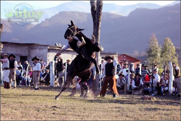 XXI ANIVERSARIO del Centro Gaucho Tradicionalista de Guerrero 9