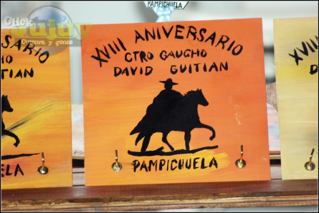 XXVIII Aniversario Centro Gaucho David Guitian de Pampichuela (4)