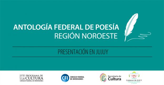 antología-federal-de-poesia-region-noroeste-1140×595