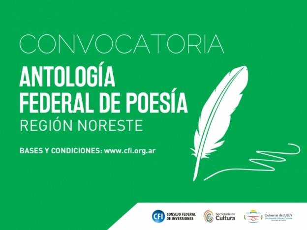 antologia-federal-de-poesia-de-la-region-noroeste-de-la-argentina_28143